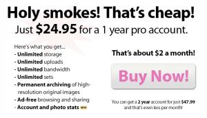 GeekToMe 6: Freemiums and Netbooks 1